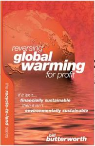 Reversing global warming